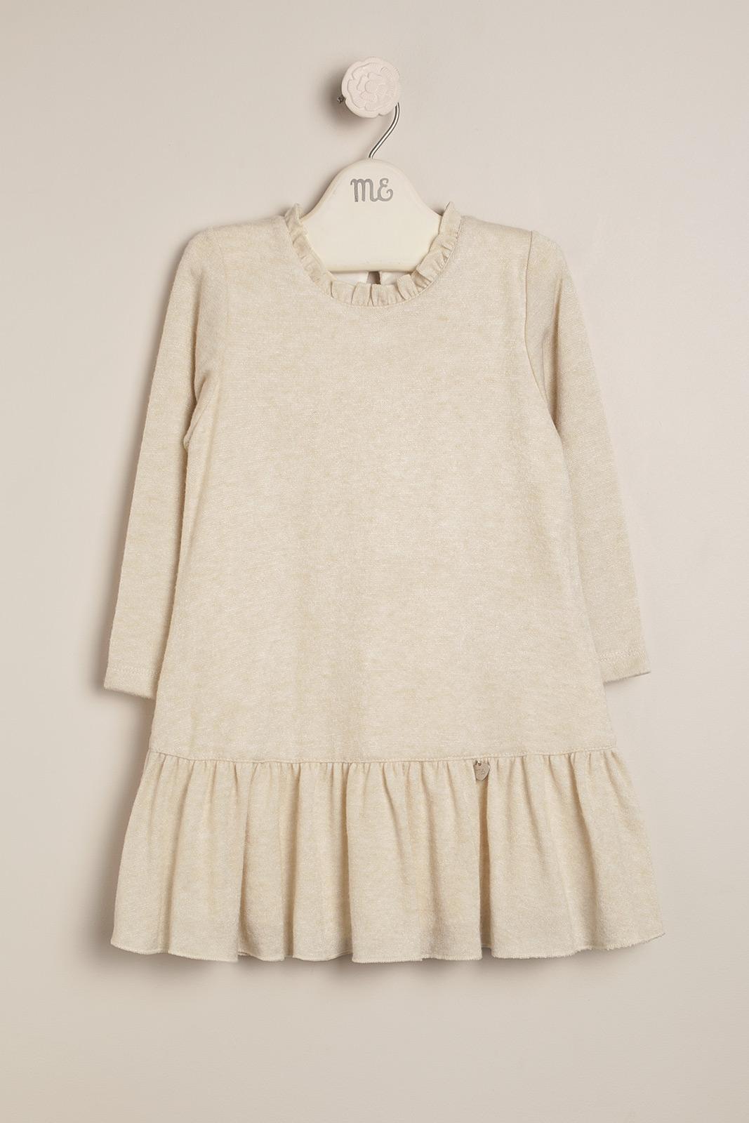 Vestido Pili